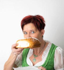 Anna Kandlbauer