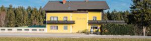 Header Buchtelbar Haus