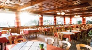 Header Restaurant