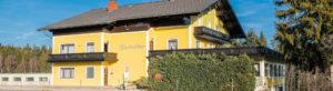 Header Haus Buchtelbar