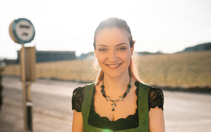 Nicole Kalafus