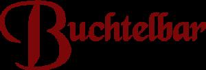 Logo Buchtelbar